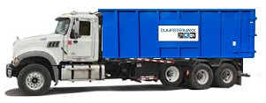 Cheap Cheap Dumpster Rental in Ralston and roll off container