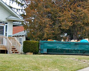 Home Arwood Waste Of Virginia Beach A Dumpster Or Portable Toilet From