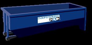 dumpster rentals omaha