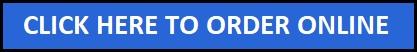 Order online Phoenix Dumpster Rentals