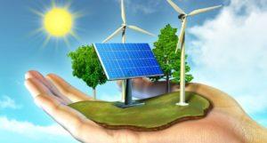 dumpstermaxx energy blog