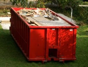 baltimore dumpster rentals dumpstermaxx renovation remodeling dumpster