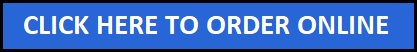 Online Order Button - Sarasota and Manatee County Dumpster Rental Dumpstermaxx - North Port